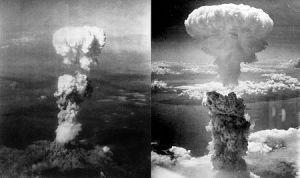 450px-Atomic_bombing_of_Japan
