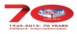 70th-anniversary_featured-590x260
