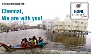bsnl-mobile-services-Chennai Dec 2015