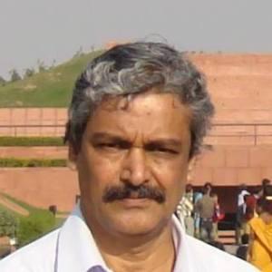 MP Kunhanandan