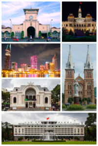 Ho_Chi_Minh_City_Collage_2016