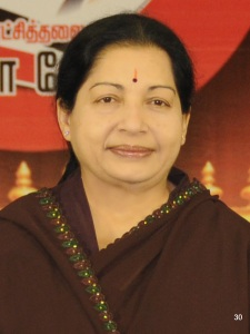 jayalalitha-photos-tn-cm-jayalalitha-photos-amma-photos-for-flex-jayalalitha-photos-for-flex-printing-high-quality-jayalalitha-photos-amma-hq-photos-tamilandu-cm-amma-photos10