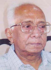 Image result for Com. Moni Bose